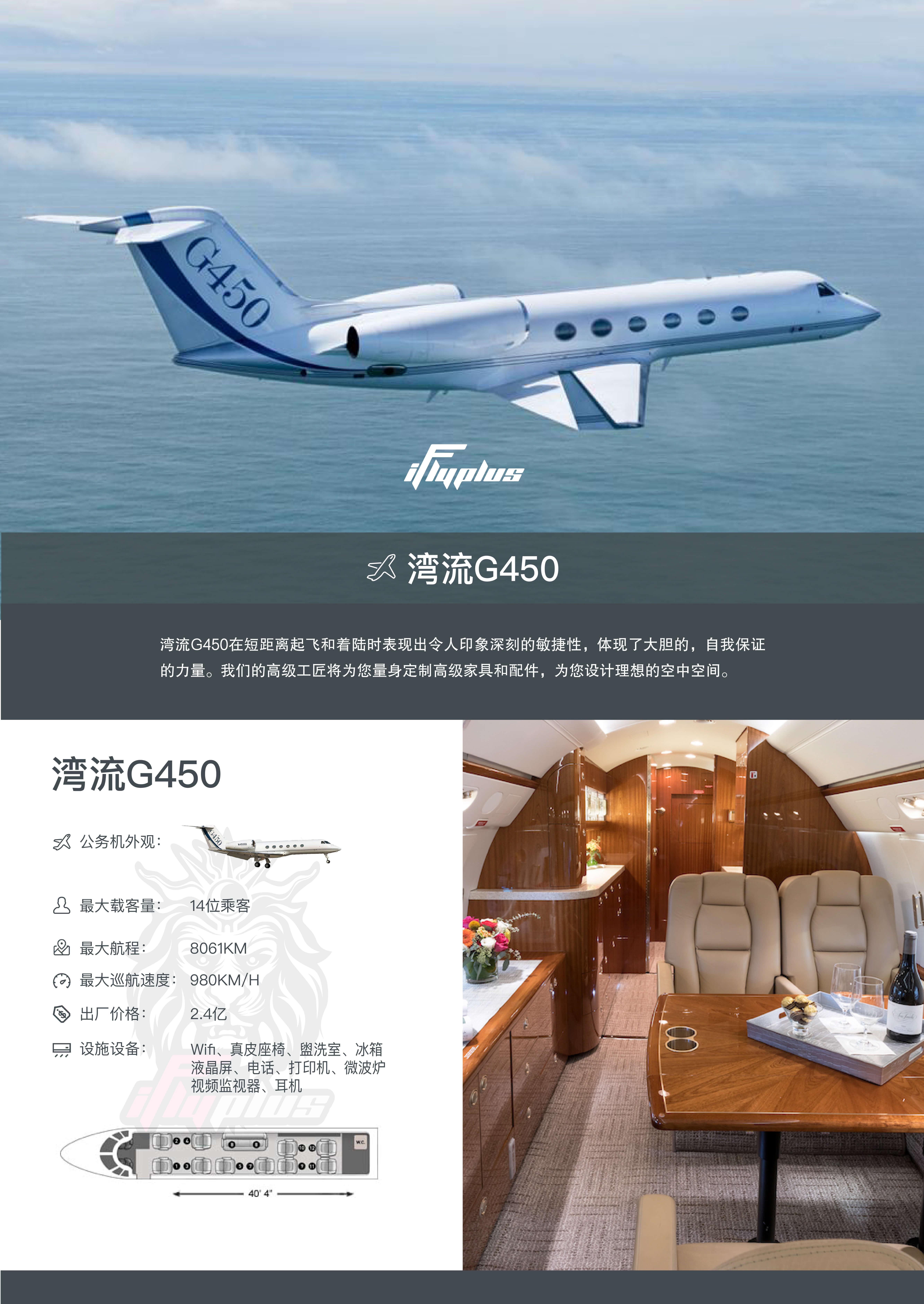 重型直升机_iFlyPlus | 全球知名公务包机平台,专业提供海外回国包机,私人飞机 ...